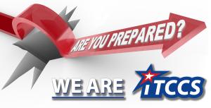 Are You Prepared? Image