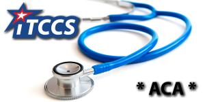 iTCCS ACA Image