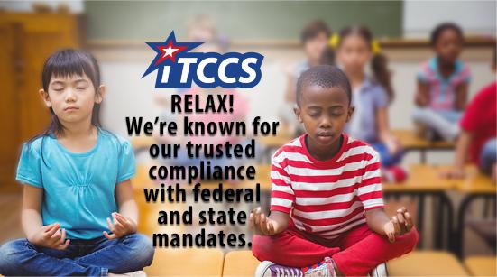 iTCCS Image