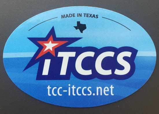 iTCCS Magnet
