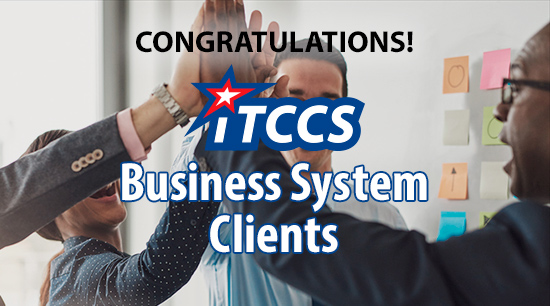 bigstock-business-people-group-high-five-147197099-itccs