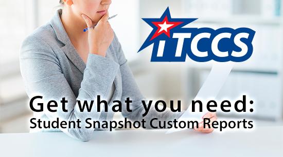 bigstock-business-finance-and-people-c-97288985 (1) - iTCCS.jpg