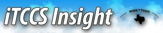 iTCCS-Insight-Masthead