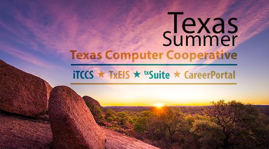 TCC Image