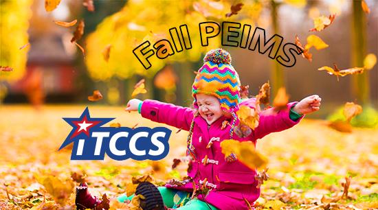 9-14-17_Fall PEIMS_iTCCS.jpg