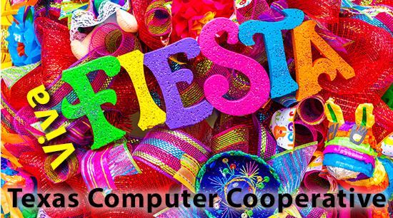 Fiesta iTCCS Image